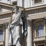 Rome Italy Photos