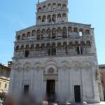 Northern Italy photo