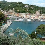 Pictures of Italy Portofino