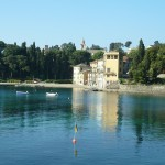 Pictures of Northern Italy
