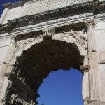 Rome Italy Pictures