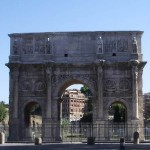 Pictures of Rome Italy