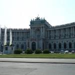 Vienna pictures