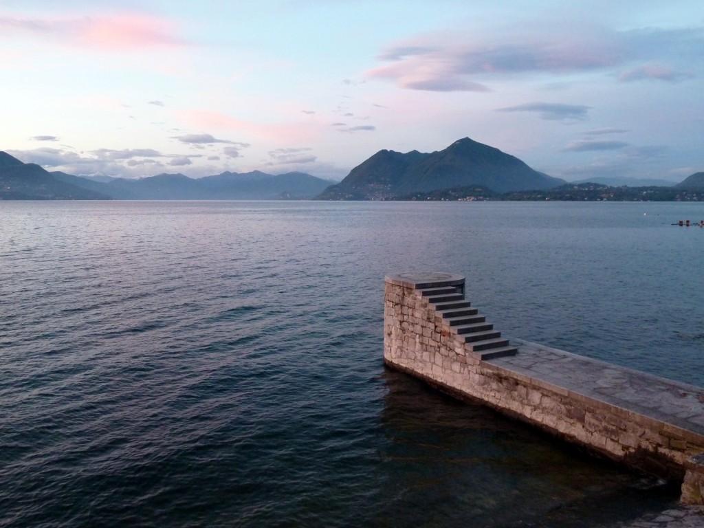 Stresa italy overlooking lake maggiore europe pictures for Stresa lake maggiore