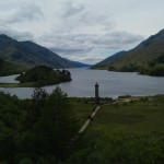 Photos of Scotland
