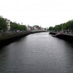 Photo from Dublin Ireland